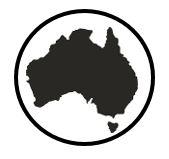 John Miles - Australian Made